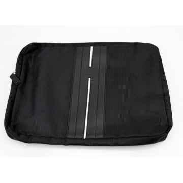 Mont Blanc Parfums Black Laptop Bag/Sleeve