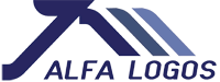 Alfa Logos